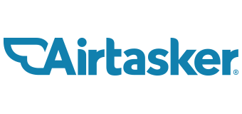 airtasker - photo #5