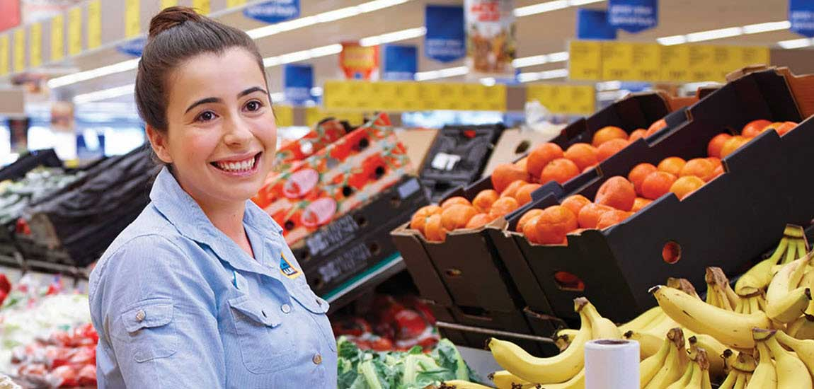 Job Search, Upload your Resume, Find employment - CareerOne Aldi Careers
