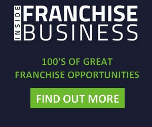 Great Franchise Opportunities